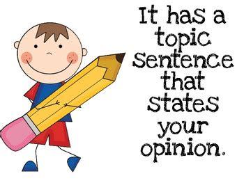 Persuasive essay in education